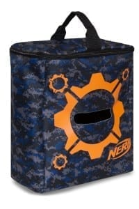 Nerf Elite Target Pouch