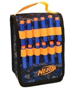 Nerf Elite Utility Pouch