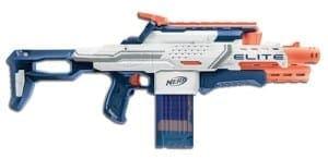NERF N-Strike Elite NERF Cam Blaster
