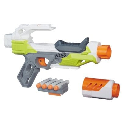 NERF N-Strike Modulus IonFire Blaster