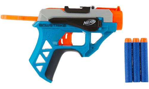 NERF N-Strike Elite BowStrike Blaster blaster